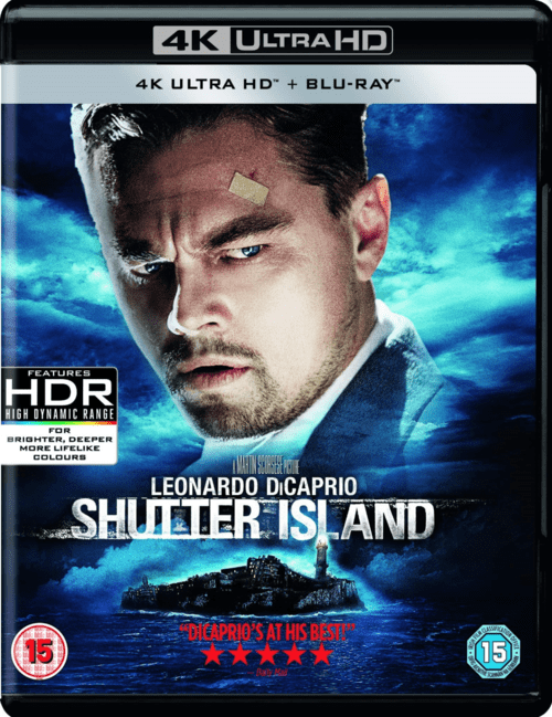 Shutter Island Movie Download P