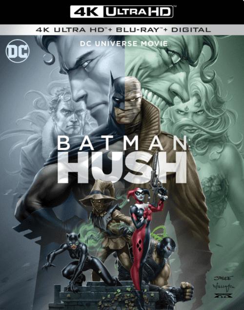 Download movies 4k Ultra HD